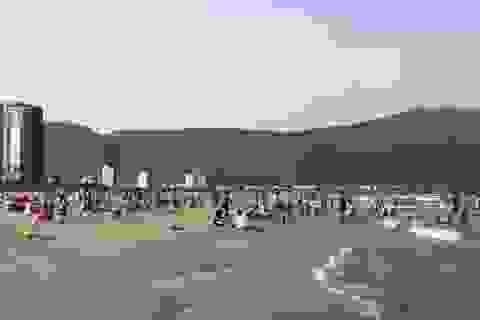 Đà Nẵng: Chỉ có 15% cơ sở lưu trú hoạt động, khách du lịch dịp lễ giảm mạnh