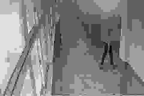 Học sinh tự tử, giáo viên bị kết án 10 tháng tù