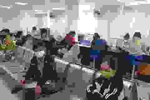 Đà Nẵng: Gần 2.400 doanh nghiệp bị ảnh hưởng do dịch Covid-19