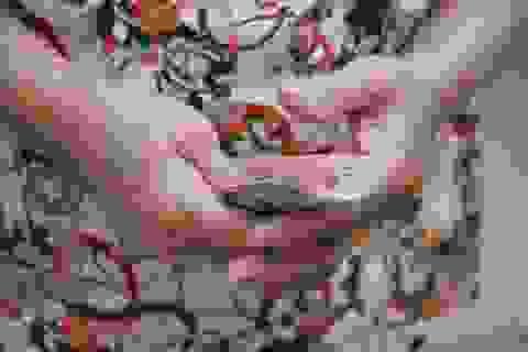 TPHCM đã chi hơn 528 tỷ đồng hỗ trợ người dân gặp khó vì dịch Covid-19
