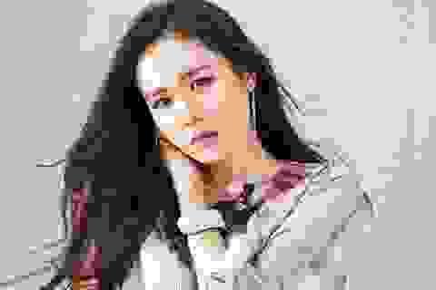 """10 mỹ nhân xứ Hàn """"có tuổi"""" vẫn chưa chịu kết hôn"""