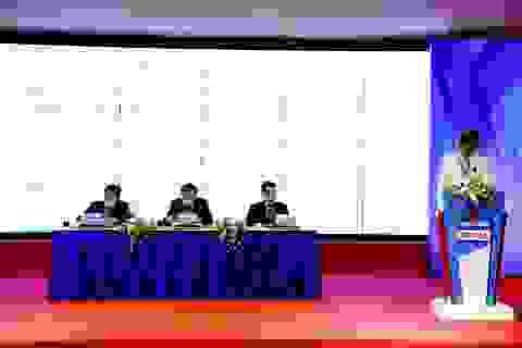 PV GAS tổ chức thành công Đại hội đồng cổ đông thường niên 2020