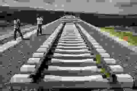 Làn sóng các nước đòi Trung Quốc xóa nợ với các dự án Vành đai và Con đường