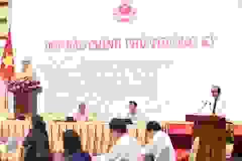"""Không chịu nhập khẩu thịt lợn, Bộ Nông nghiệp làm """"trái lệnh"""" Thủ tướng?"""