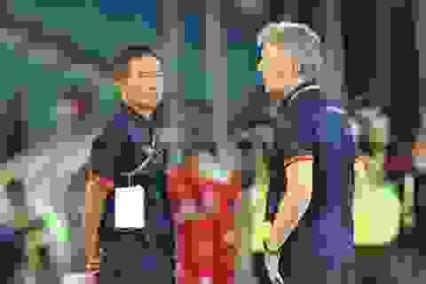 Bóng đá Việt Nam có cần Giám đốc kỹ thuật sau khi chia tay Jurgen Gede?