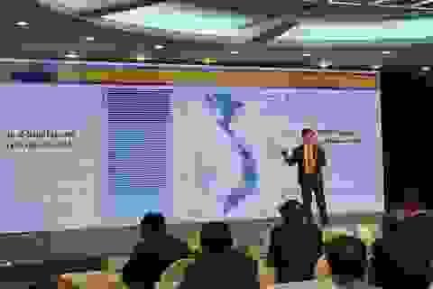 PCI-2019: Hưng Yên có tính minh bạch thấp nhất 63 tỉnh thành