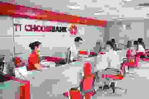 Techcombank xin lỗi khách hàng sau sự cố về lỗi giao dịch điện tử