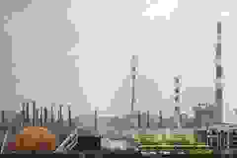 """Ấn Độ """"tung chiêu"""" hút các công ty nước ngoài rời Trung Quốc"""
