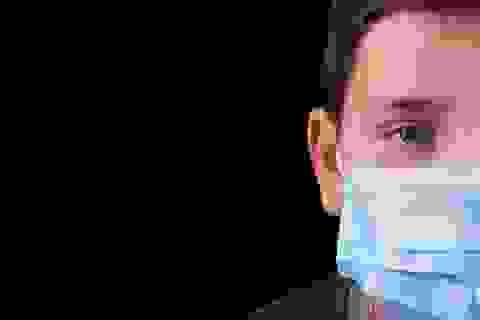"""""""Con ngáo ộp"""" Kawasaki có liên quan đến virus corona không?"""