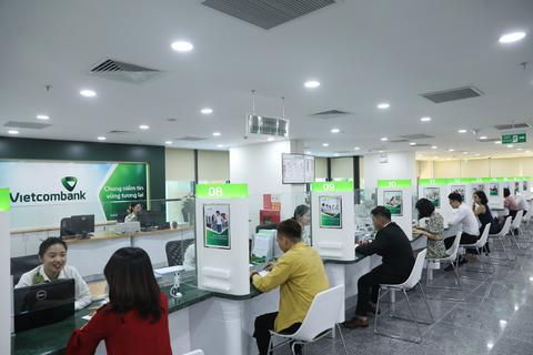 Cần sự chung tay của các nhà mạng và các tổ chức thẻ quốc tế