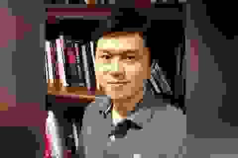 Nhà nghiên cứu Covid-19 gốc Trung Quốc bị bắn chết ở Mỹ