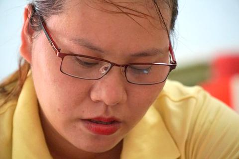Giáo viên mầm non tư thục mong sớm nhận tiền hỗ trợ từ gói 62.000 tỷ đồng