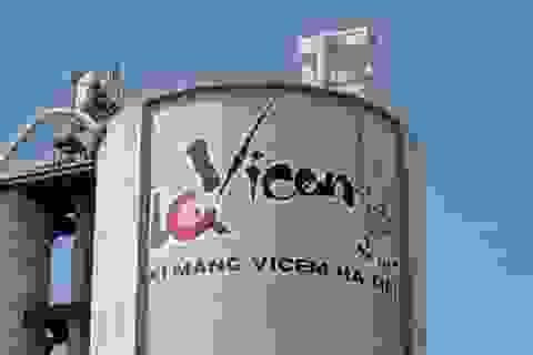 Thanh tra Chính phủ: Xử nghiêm các vi phạm của Công ty xi măng Hà Tiên 1