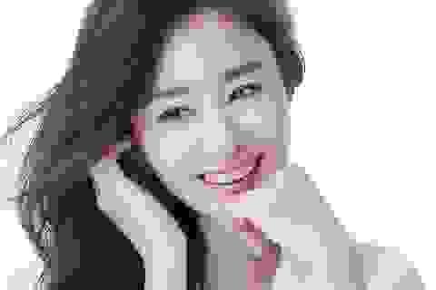 Kim Tae Hee, Lee Byung Heon bị điều tra vì nghi trốn thuế
