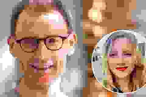 """""""Kiến trúc sư"""" chống Covid-19 của Anh từ chức vì để bạn gái vi phạm cách ly"""