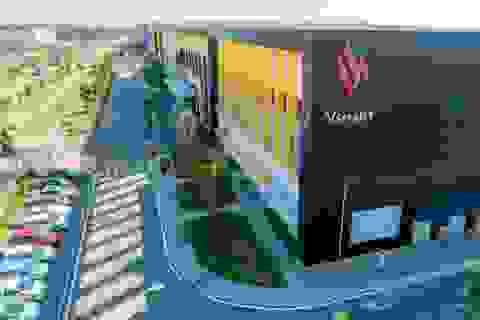 Hợp tác Pininfarina sáng tạo điện thoại Việt: Vsmart đã sẵn sàng dẫn dắt thị trường