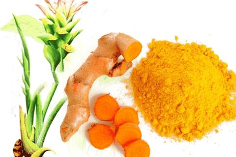 Thực phẩm vàng phòng chống ung thư bạn không nên bỏ qua