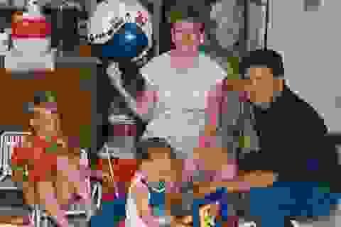 Vụ mất tích bí ẩn: Giả chết 20 năm để đi biệt xứ, lấy vợ mới vì chán vợ cũ