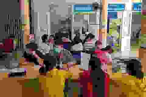 Khánh Hòa: Hơn 10.000 người nhận trợ cấp thất nghiệp qua 6 tháng đầu năm