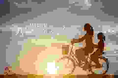 """""""Gửi Mẹ, lời chưa nói"""" - Tri ân đấng sinh thành theo cách riêng nhân ngày của mẹ"""