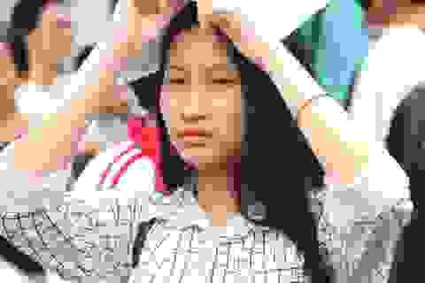 """Hà Nội: Công bố tỉ lệ """"chọi"""" vào lớp 10 THPT, top 6 trường """"chọi"""" cao"""