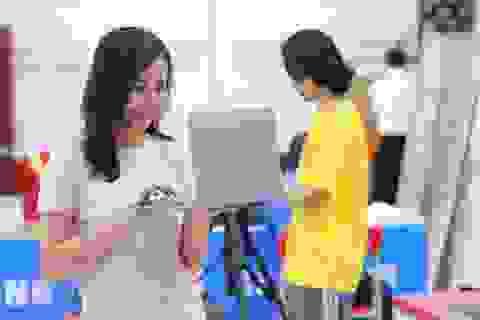 Macbook Pro 2020 đầu tiên về Việt Nam, giá từ 41,9 triệu