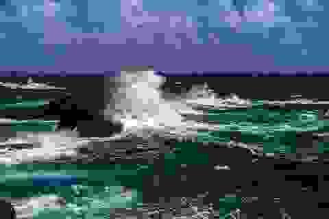 Khí hậu như thời cổ đại trên Trái đất có thể sẽ được đánh thức lại