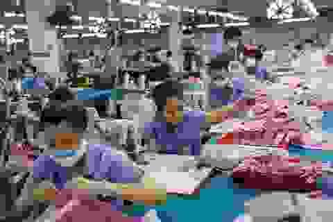 "Chuyên gia: Việt Nam vào ""tầm ngắm"" đầu tư nước ngoài sau đại dịch"