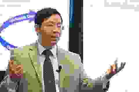 Phụ thuộc FDI, kinh tế Việt Nam dễ bị phơi nhiễm nặng bởi đại dịch Covid-19