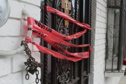Chấn động 3 chị em y tá Mexico bị sát hại giữa lúc Covid-19 hoành hành