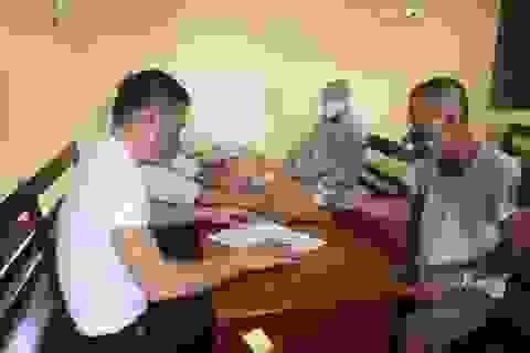 Thái Bình: Chi hơn 600 triệu đồng tới lao động tự do gặp khó vì Covid-19