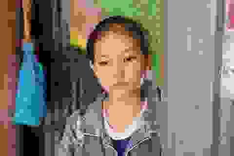 Xót xa người mẹ mắc 7 căn bệnh, con gái bị bố bỏ rơi từ khi còn nhỏ
