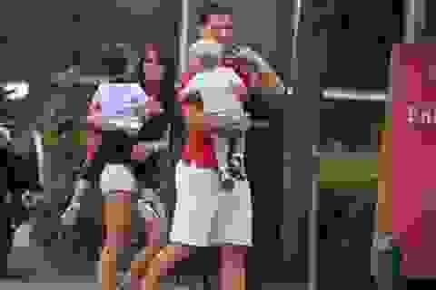 Ngắm ngôi nhà trị giá hơn 290 tỷ đồng của Eden Hazard