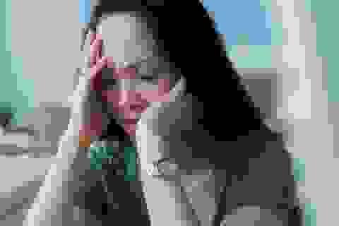 15 triệu chứng tưởng đáng sợ nhưng vô hại