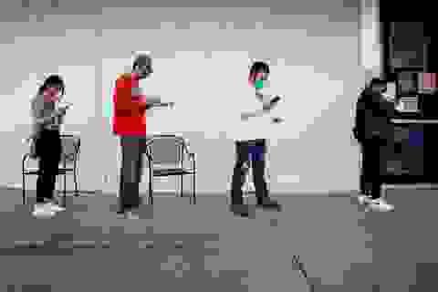 Bộ trưởng Tài chính Mỹ: Tỷ lệ thất nghiệp sẽ còn tồi tệ hơn
