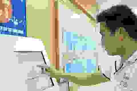 Thêm 6 dịch vụ công trực tuyến hỗ trợ người dân gặp khó vì Covid-19