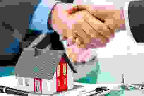 Cẩm nang các thủ tục pháp lý cần biết khi mua nhà!