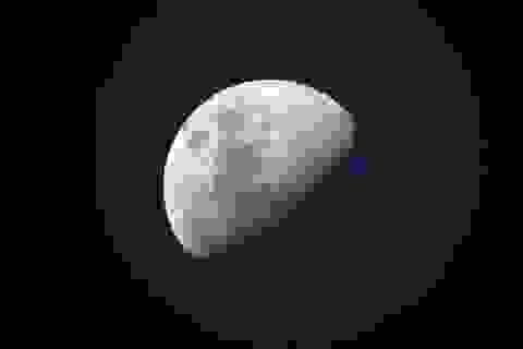 Những khám phá thiên văn kỳ thú của Hy Lạp cổ đại