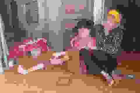 Vụ hiếp dâm thiếu nữ tàn tật: Bản án chưa tương xứng hành vi phạm tội!