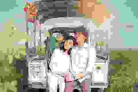 Phim của Cát Phượng, Kiều Minh Tuấn cùng lúc ẵm 7 giải tại Cánh diều 2019