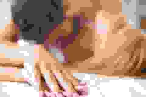 Phát hiện cơ chế khiến bệnh tình dục tấn công những nơi hiểm hóc nhất