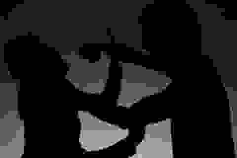 Vợ đi nhậu về khuya bị chồng sát hại