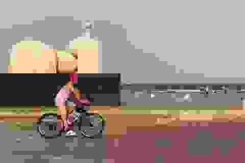 Hai kịch bản phục hồi du lịch Đà Nẵng đều ước giảm thu hàng vạn tỷ đồng