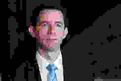 Australia quyết kêu gọi điều tra Covid-19 sau vụ Trung Quốc cấm thịt bò