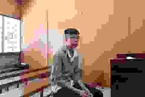 Vụ cháu giết cô ruột: Tòa nghi vấn lời khai của bị cáo