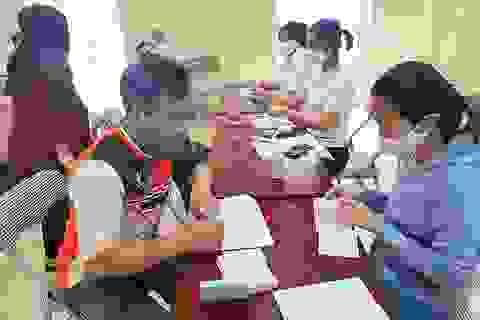 Hà Nội: Ban hành lộ trình giải ngân gói 62.000 tỷ đồng tới 5 nhóm đối tượng