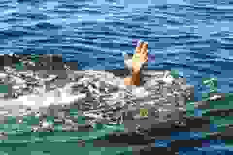 Cô gái Vân Kiều tử vong sau nỗ lực cứu thành công em nhỏ đuối nước