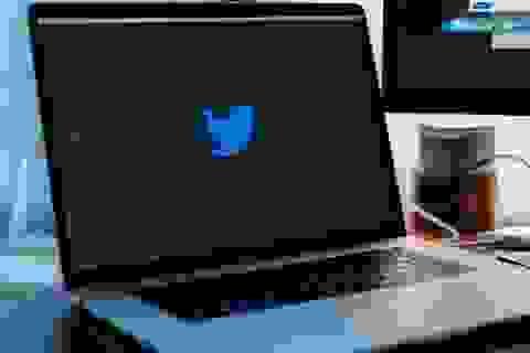 Twitter cho phép nhân viên làm việc tại nhà suốt đời