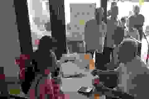Quảng Trị: Chi gần 43 tỷ đồng hỗ trợ đóng BHYT cho đối tượng chính sách