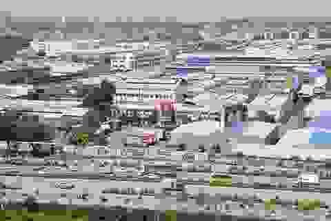 """Rời bỏ Trung Quốc, nhà đầu tư Mỹ - Âu muốn """"bắt tay"""" với doanh nghiệp Việt"""